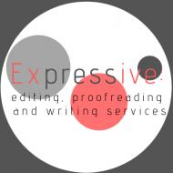 Expressive Editing